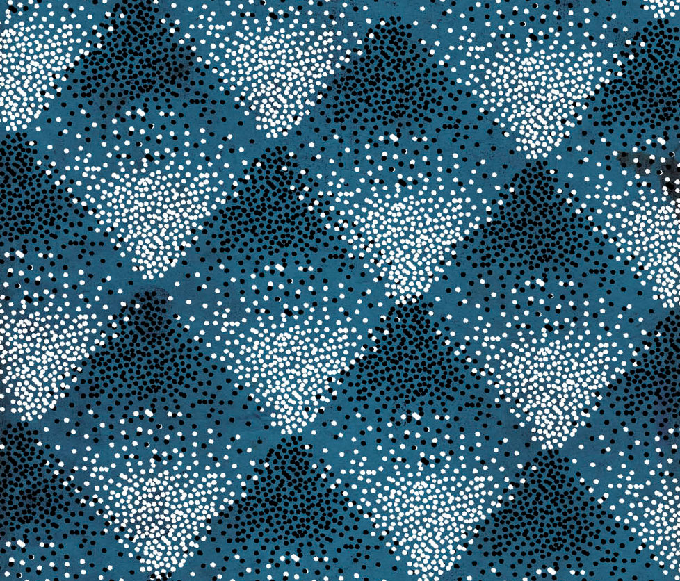 patterns-11.jpg