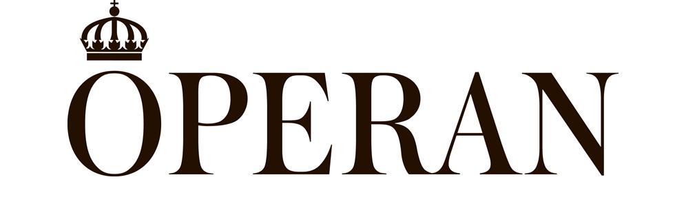 Operan