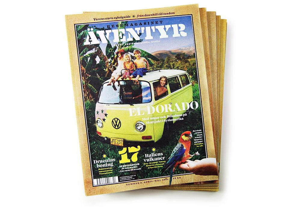 aventyr-11.jpg