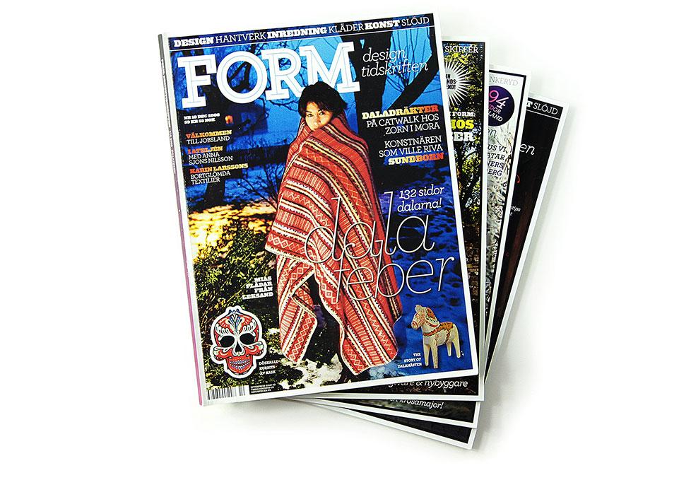 form-5.jpg
