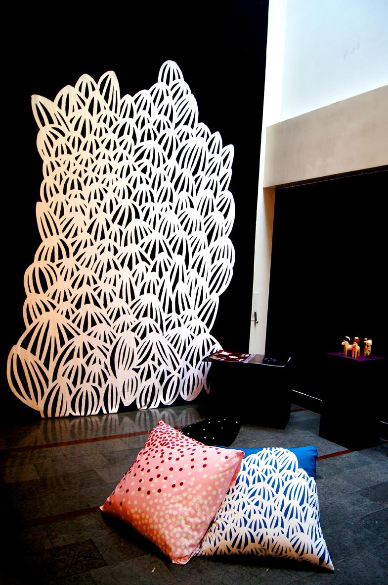 Giant-Textile-Pattern.jpg