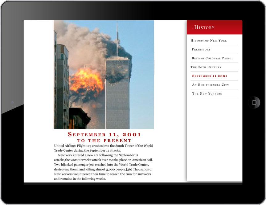 apps-11.jpg
