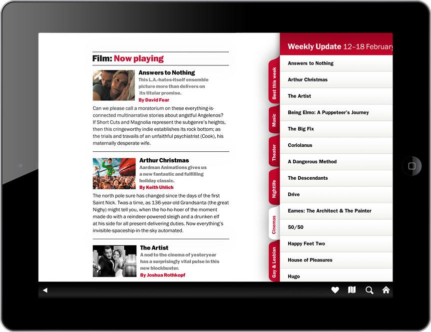 apps-13.jpg