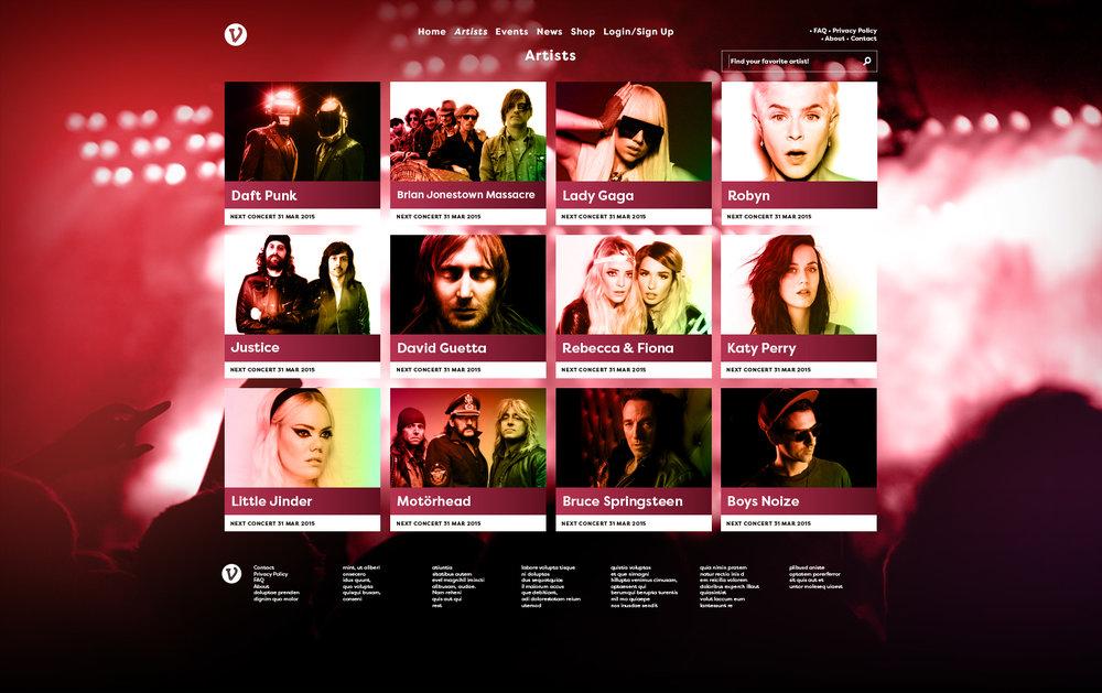 Vuusic Artists 1.jpg
