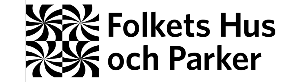 Folkets.png