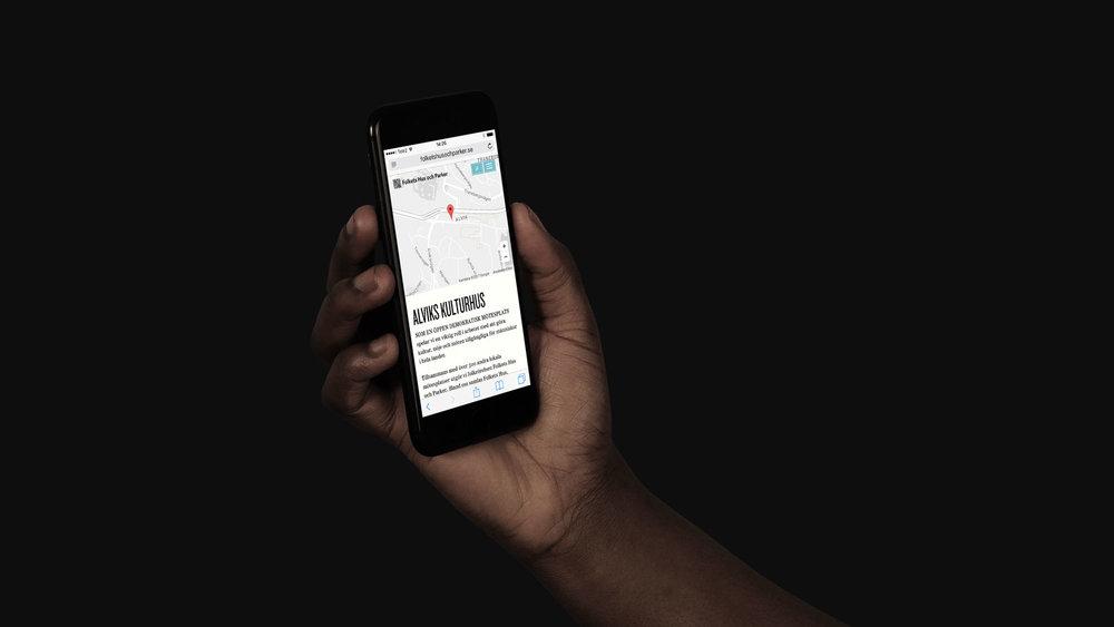 fhp-mobil1.jpg