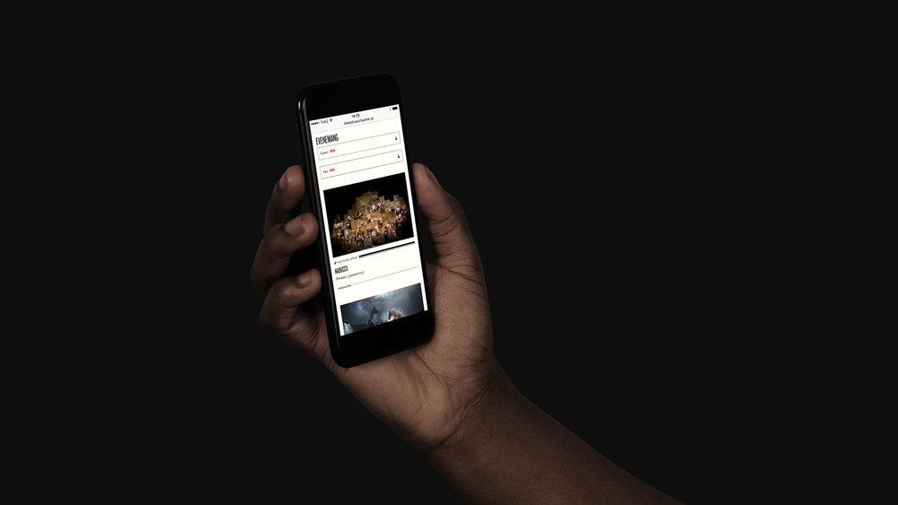 fhp-mobil2.jpg