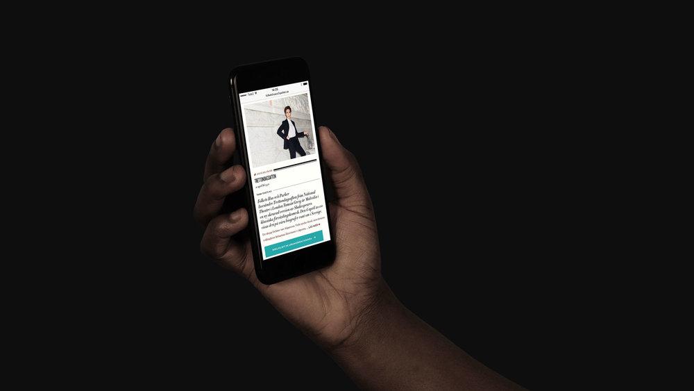fhp-mobil3.jpg