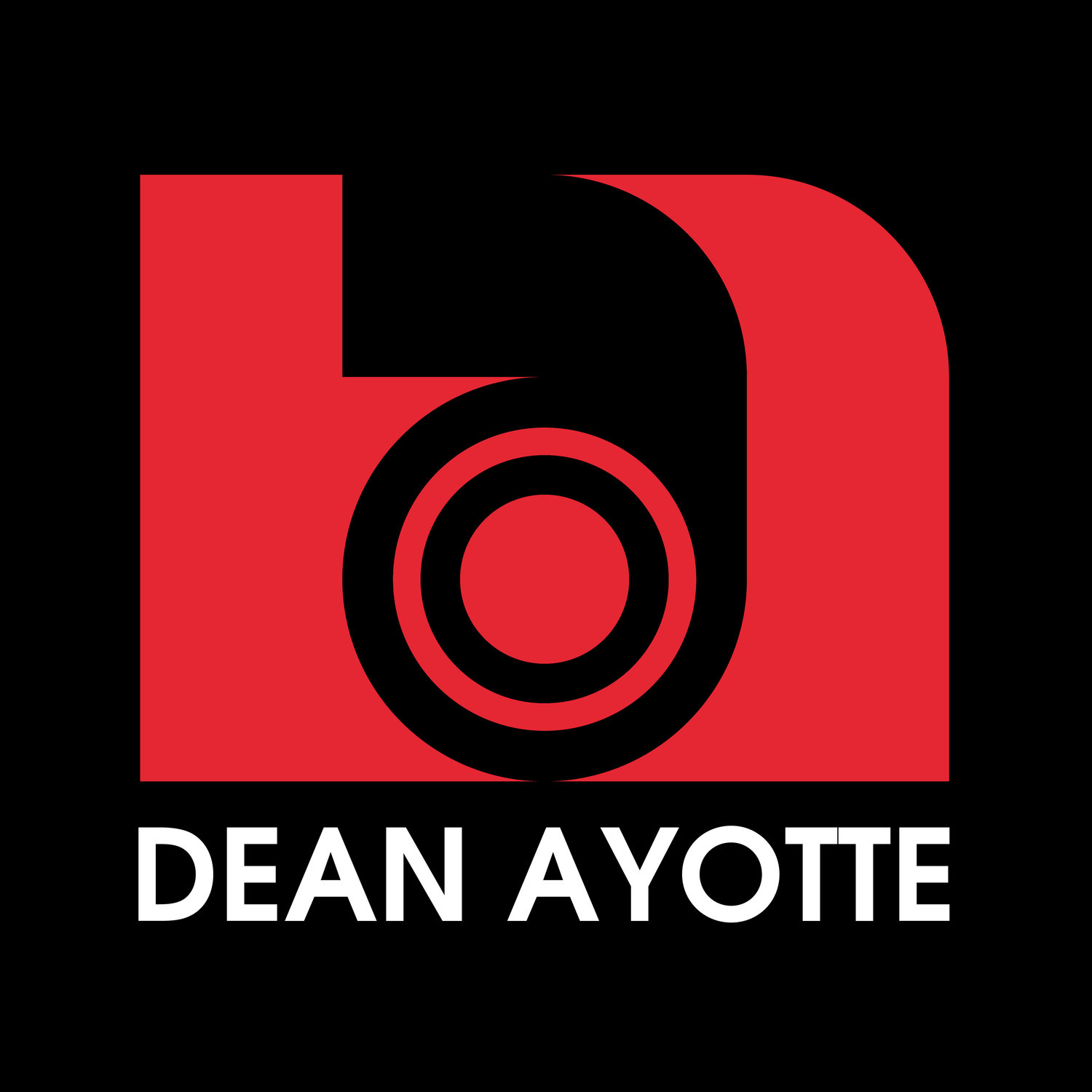Dean Ayotte Writing and Photography