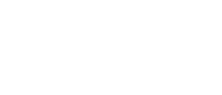 Safer Derby