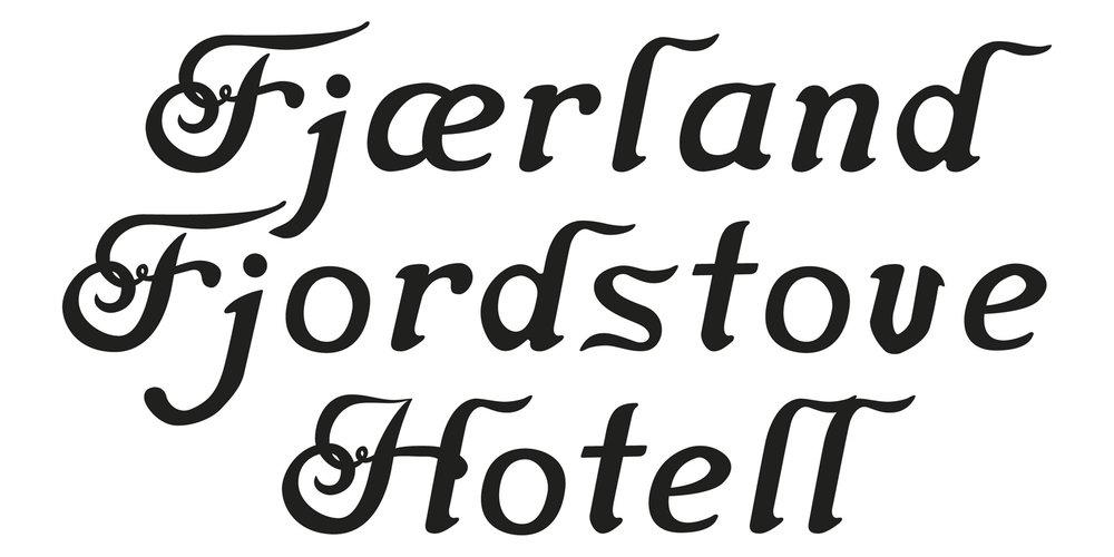Fjaerland Fjordstove.jpg