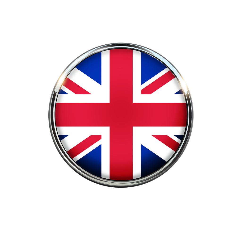 united-kingdom-2332854_1280.png