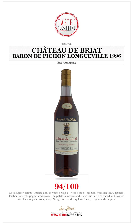 Château-de-Briat---Baron-de-Pichon-Longueville-1996.png