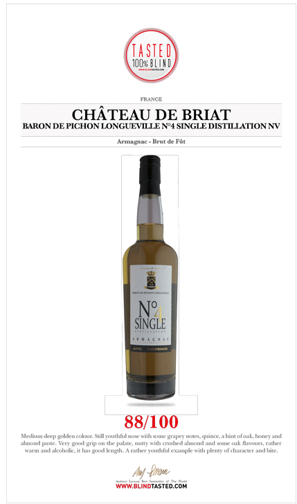 Château-de-Briat---Baron-de-Pichon-Longueville-N°4-Single-Distillation-NV.png