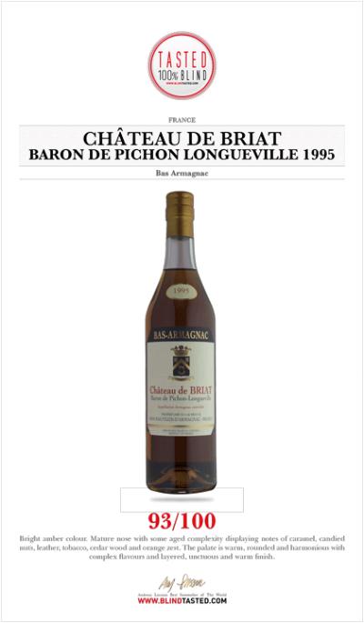 Château-de-Briat---Baron-de-Pichon-Longueville-1995.png