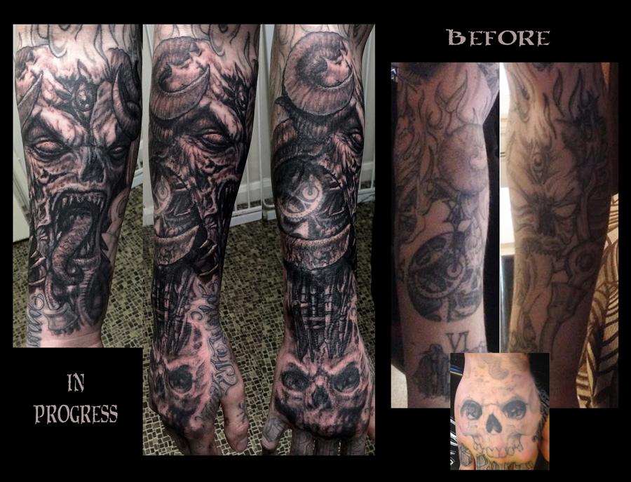 tattoo03.jpg