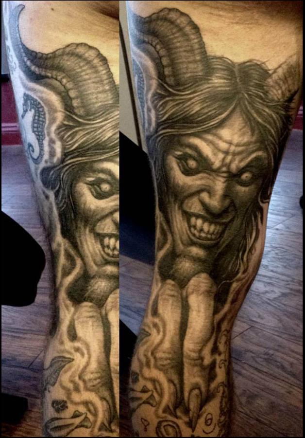 tattoo06.jpg