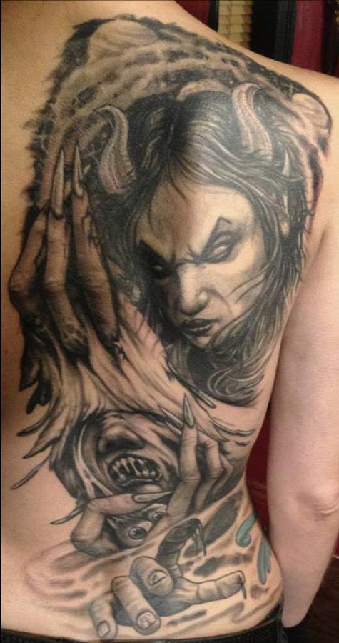 tattoo18.jpg