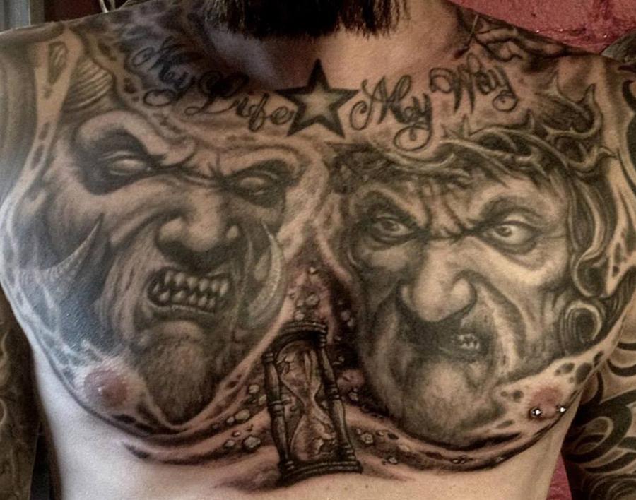 tattoo26.jpg