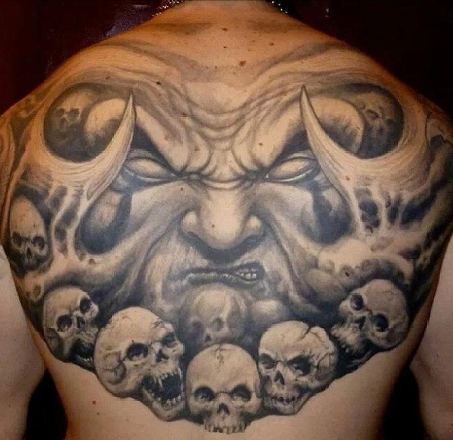 tattoo29.jpg