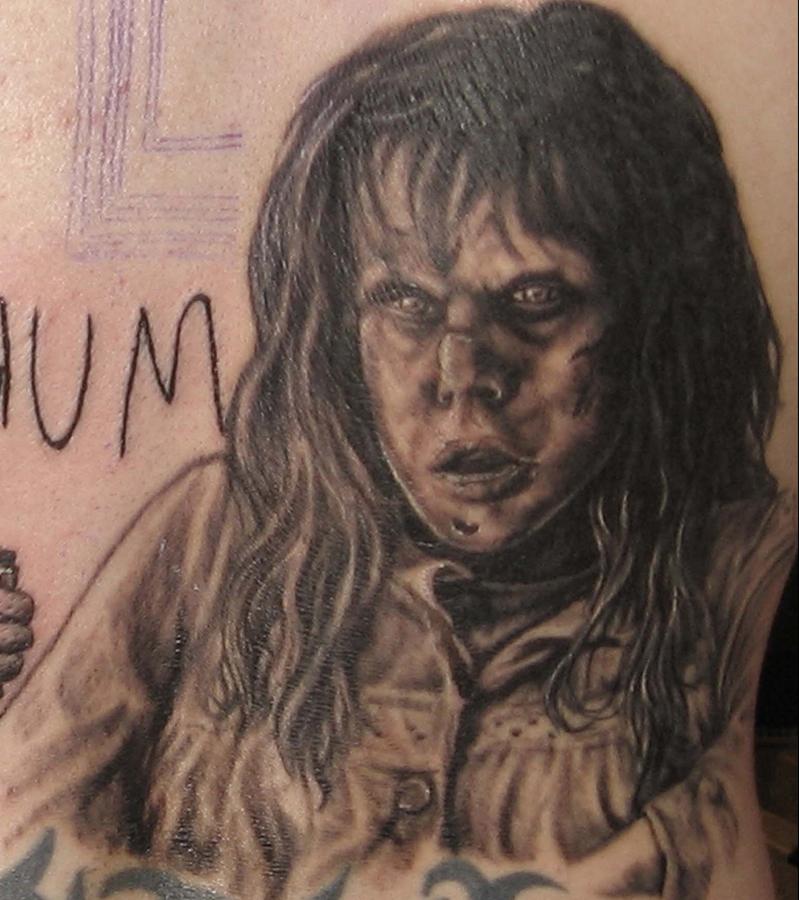 tattoo39.jpg