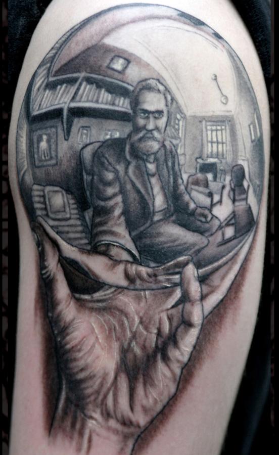 tattoo40.jpg