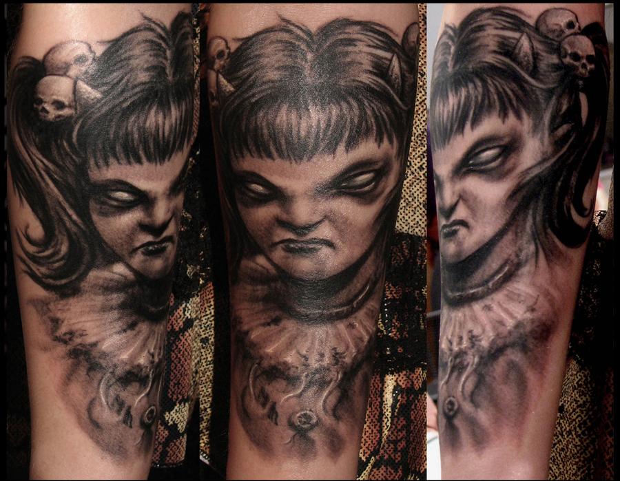 tattoo42.jpg