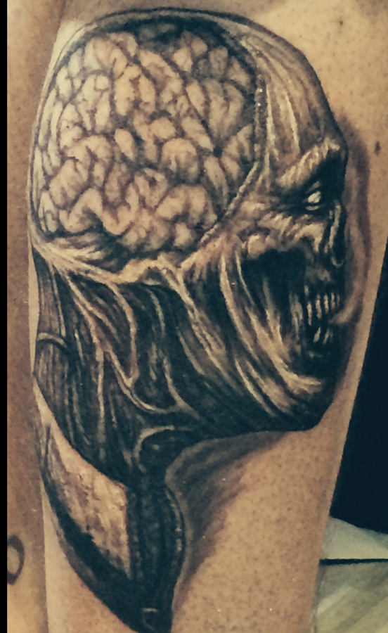 tattoo43.jpg