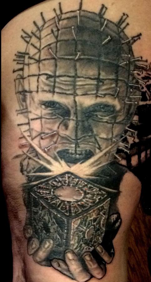 tattoo48.jpg