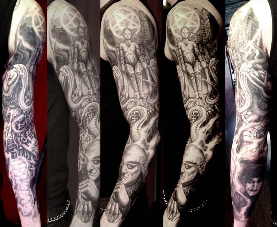 tattoo55.jpg