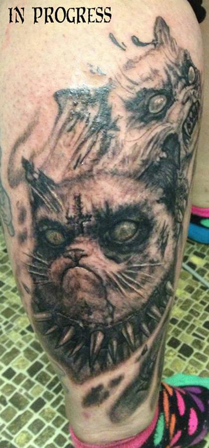 tattoo56.jpg