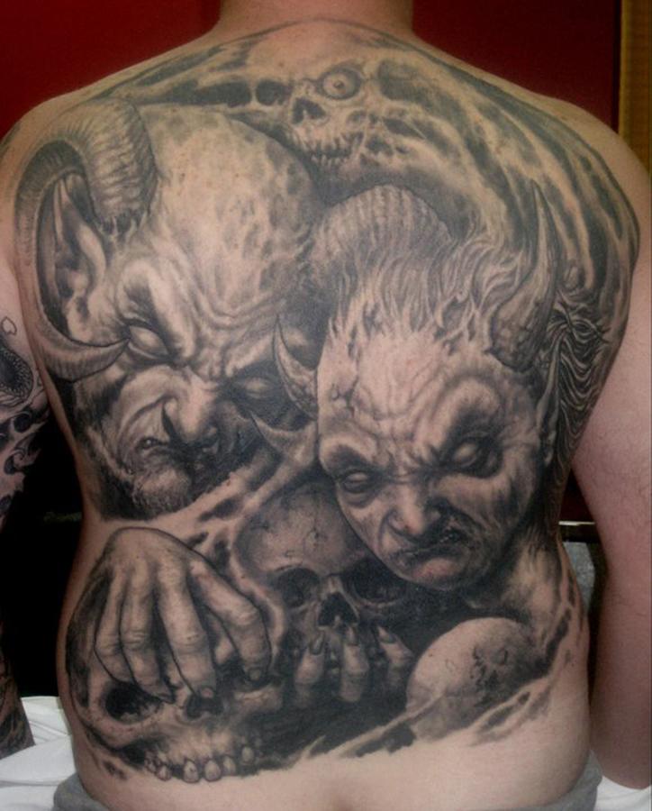 tattoo57.jpg