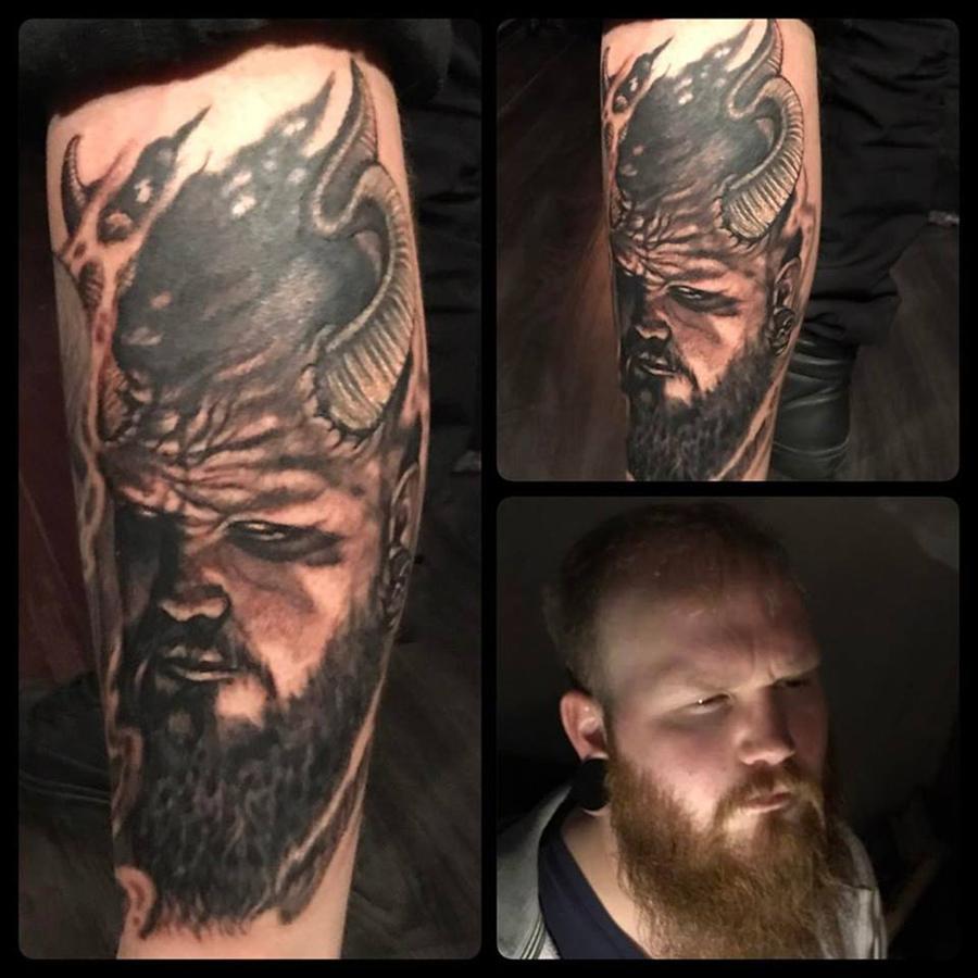 tattoo60.jpg