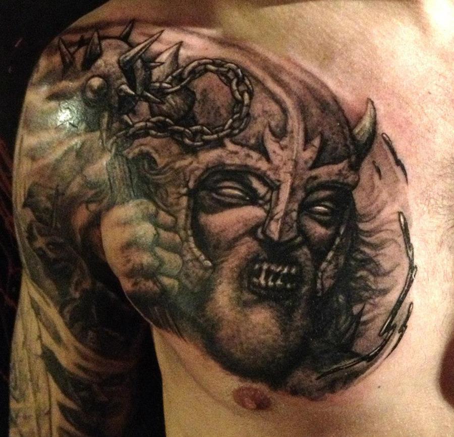 tattoo59.jpg