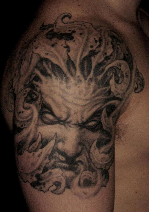 tattoo62.jpg