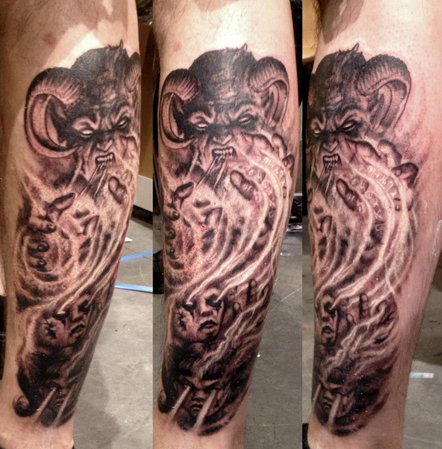 tattoo63.jpg