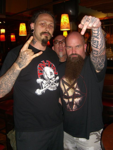 Kerry King Slayer.jpg
