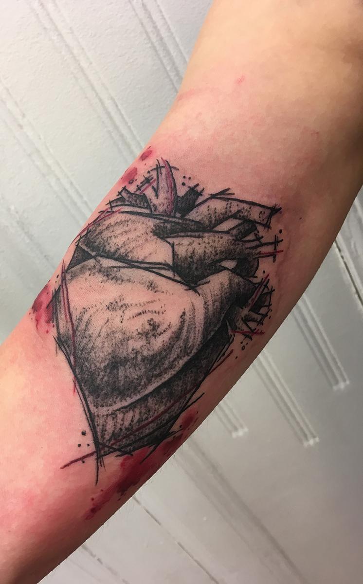 sketch heart dotwork truevagabondtattoo berlin.jpg