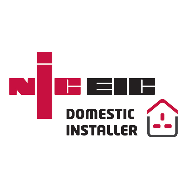 NICEIC - Domestic Insaller logo.jpg