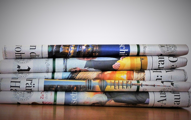 newspaper-943004.jpg