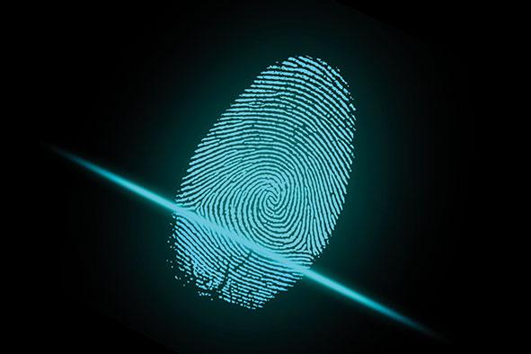 Corporate Identity ist der Fingerabdruck Ihres Unternehmens und sollte daher auch genau so unverwechselbar sein.