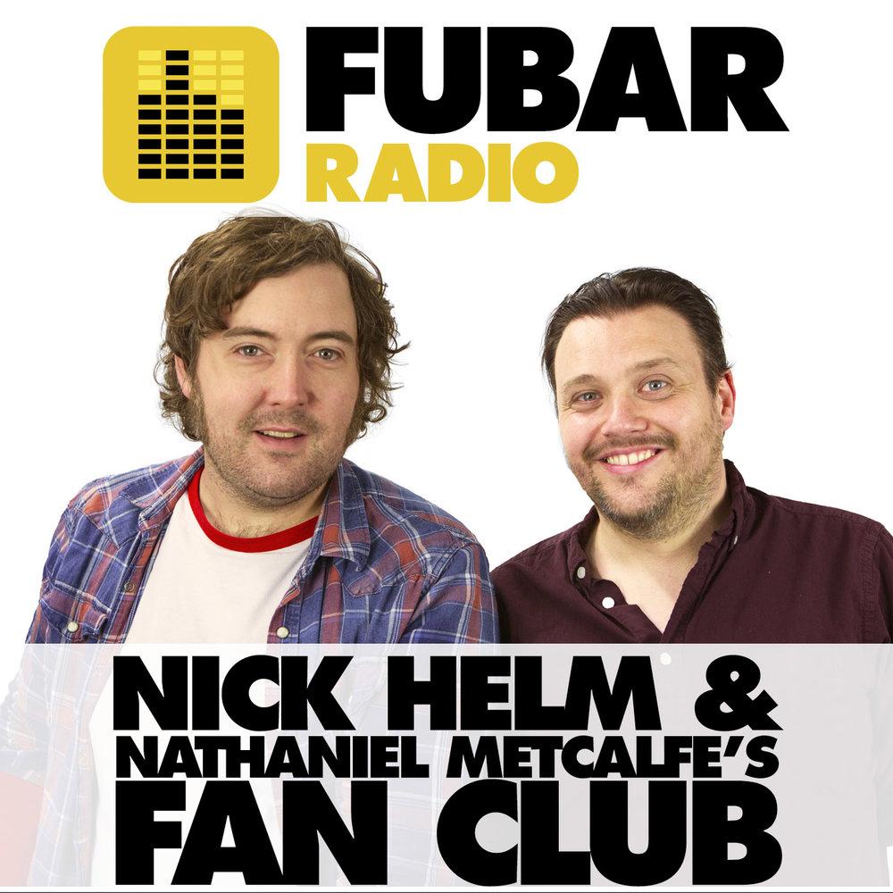Nick-Helm-Nathaniel-Metcalfe-logo-1400.jpg