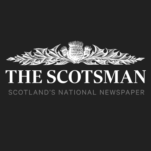 Scotsman Stems www.stems.shop