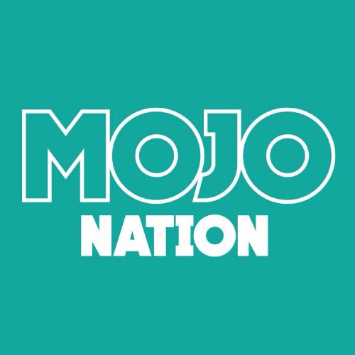 Stems mojo-nation interview www.stems.shop