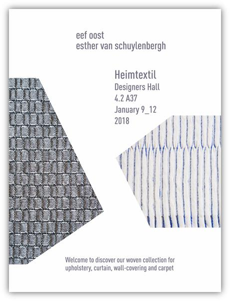 invitation heimtex.jpeg