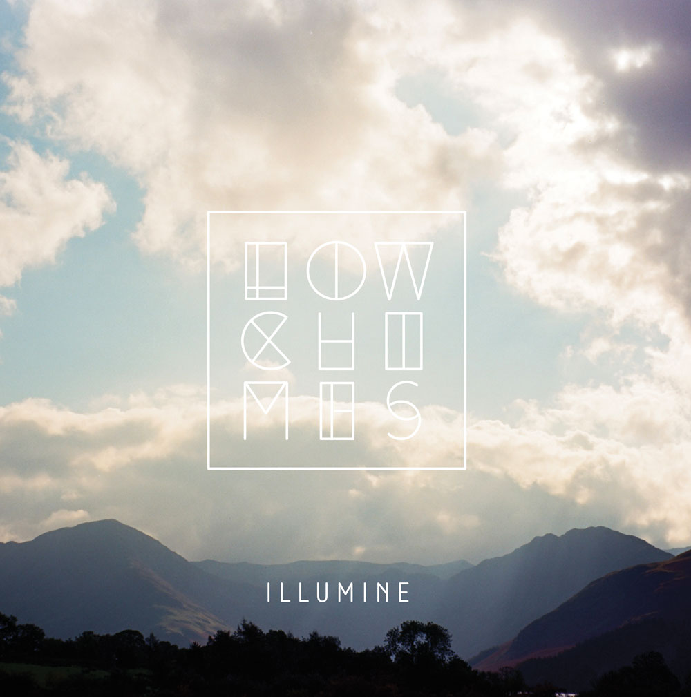 Illumine-cover-web-1000.jpg