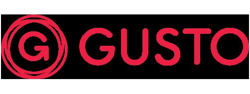 gusto-logo (1).png