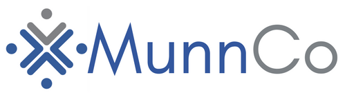 MunnCo | Premier Business Membership Organization