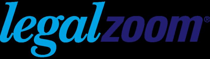 legalzoom_logo_color-e1457473973780.png