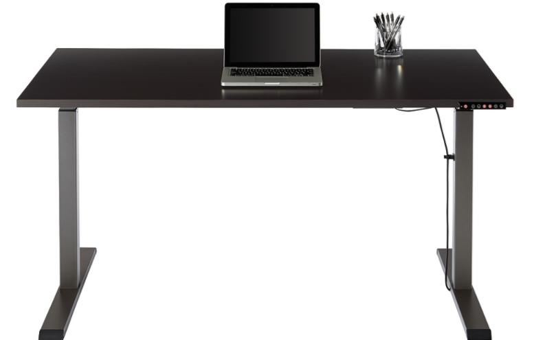 Standing Desk.png